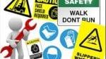 Khóa học An toàn lao động hóa chất