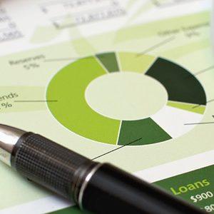 Học kế toán thuế