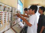 Nghề điện dân dụng – Dạy nghề sữa chữa điện dân dụng