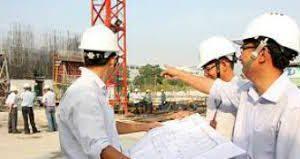 Tư vấn giám sát công trình