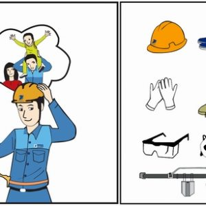 An toàn lao đông là gì? Vê sinh an toàn lao động là gì?