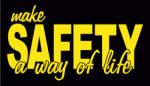 Các nguyên tắc trong an toàn lao động