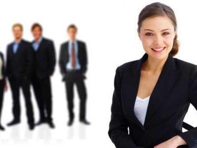 Tuyển sinh chương trình liên thông chính quy học viện ngân hàng