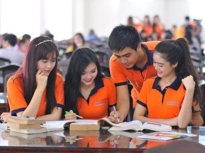 Đào tạo sơ cấp nghề và các lớp nghiệp vụ theo yêu cầu doanh nghiệp