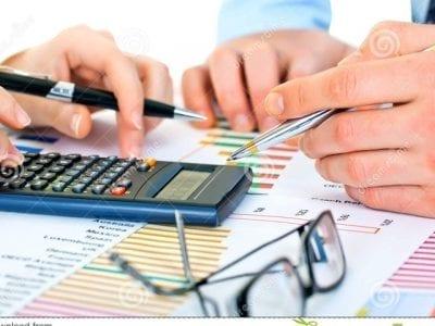 Đào tạo kế toán trưởng Đại Học Kinh Tế Quốc Dân