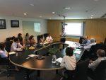 Lớp đào tạo kế toán trưởng doanh nghiệp, hành chính sự nghiệp