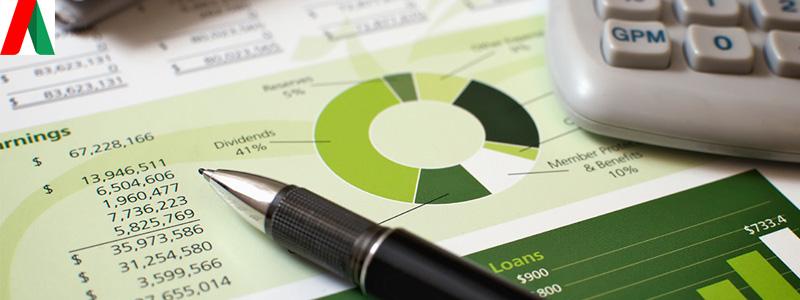 Khóa học kế toán thuế và báo cáo tài chính doanh nghiệp