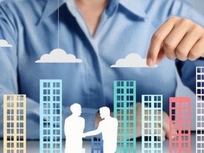 Khóa học quản lý tòa nhà chất lượng đăng ký nhanh chóng