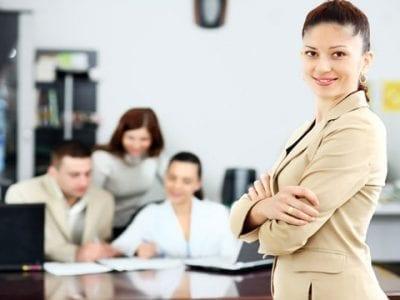 Học kế toán trưởng uy tín nhanh chóng chất lượng