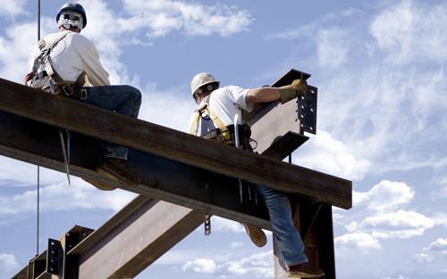 Đào tạo an toàn lao động là đảm bảo cho sự phát triển bền vững