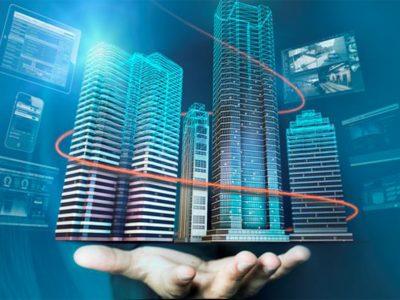 Vai trò, tầm quan trọng của nghề quản lý tòa nhà