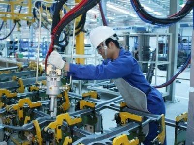 Ý nghĩa của việc quy định về an toàn lao động, vệ sinh lao động