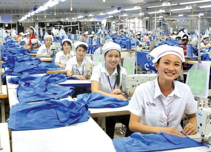 An toàn lao động quyền và nghĩa vụ của người sử dụng lao động