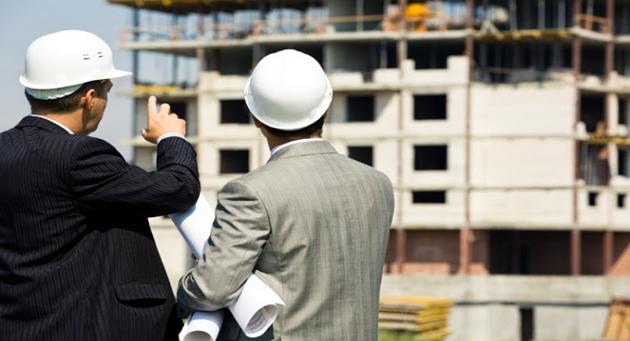 Chứng chỉ giám sát xây dựng phục vụ cho việc hoàn thiện công trình