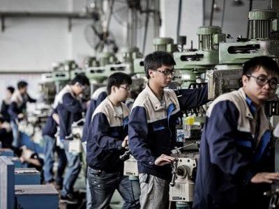 Nguyên nhân và ý nghĩa của việc tham gia khoá huấn luyện an toàn lao động