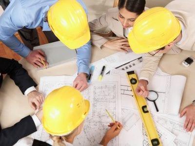 Vai trò của khảo sát công trình xây dựng