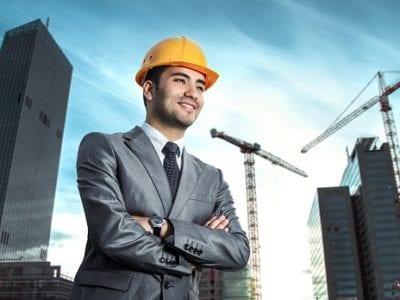 Lớp học chứng nhận bồi dưỡng nghiệp vụ kỹ sư định giá xây dựng