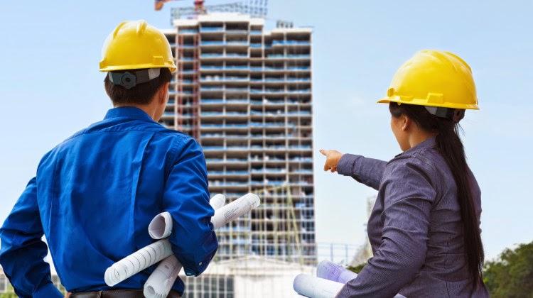 An toàn lao động quan trọng như thế nào đối với công nhân và doanh nghiệp