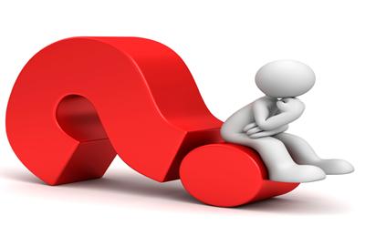 Những lý do chính dẫn đến trượt thầu của nhà đấu thầu là gì?
