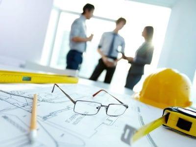 Giải pháp thành công nghề đấu thầu xây dựng