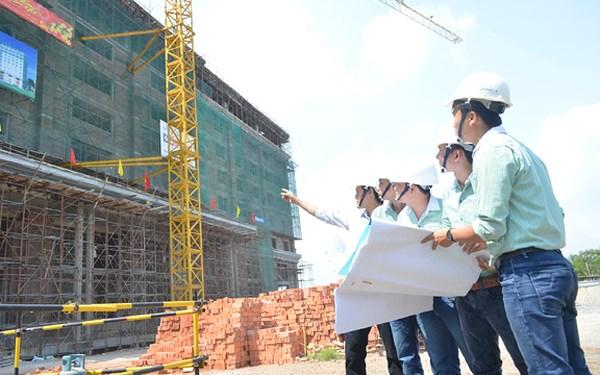 Những vấn đề cơ bản về đấu thầu xây dựng
