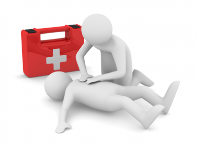 Xử lý tình huống, sơ cứu tai nạn lao động mà bạn nên biết