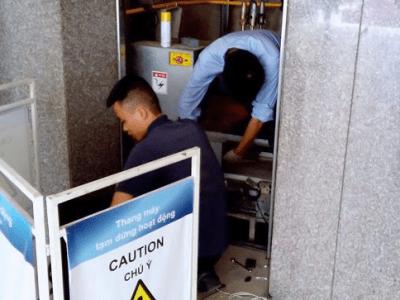 Những ngành nghề hiện nay cần phải được huấn luyện an toàn lao động