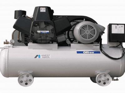 Tiêu chuẩn an toàn lao động khi làm việc với máy nén khí