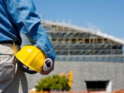Vì sao nên trang bị kiến thức về an toàn lao động?