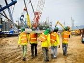 An toàn lao động là cội nguồn của sự phát triển xã hội