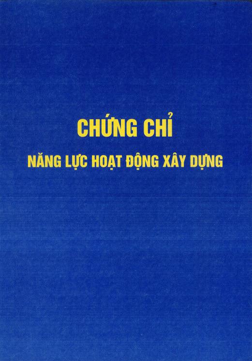 chung-chi-nang-luc-hoat-dong-xay-dung