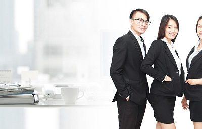 Khóa học đào tạo chuyên viên bất động sản chuyên nghiệp uy tín