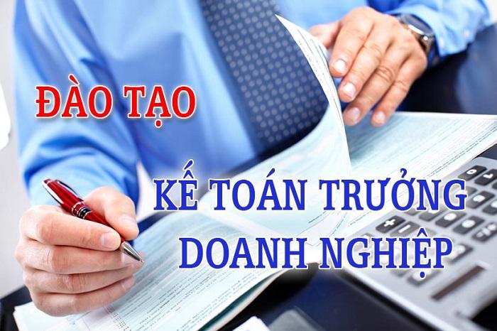 top-10-khoa-hoc-ngan-han-tot-nhat